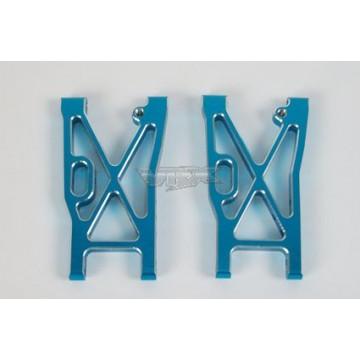 Bascule fata aluminiu pentru automodelul electric VRX Spirit