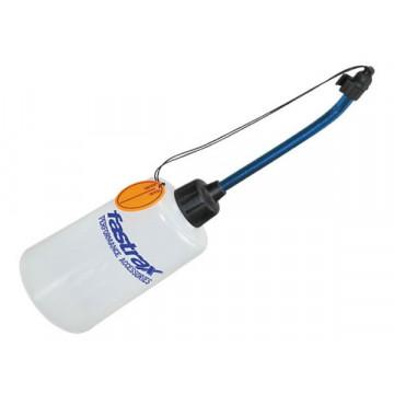 Bidon incarcare combustibil pentru automodele, 580 ml