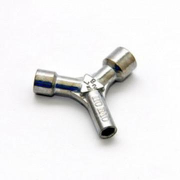 Cheie tubulara piulite automodele (5.5, 7, 8mm)
