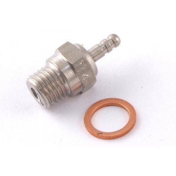 Fastrax Bujie pentru Motor Termic - Standard 5 Medium