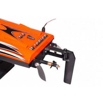 Navomodel de viteza Josway Warrior 420mm 2.4GHZ