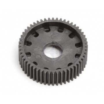 Pinion diferential 52T