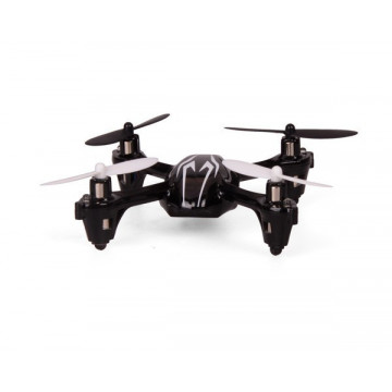 Quadrocopter Top Selling X6 Shadow Breaker RTF 2.4GHz