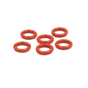 Set o-ringuri pentru VRX Racing scara 1/10