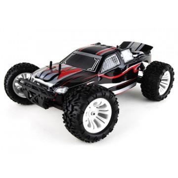 VRX Racing Blade SS Termic RTR