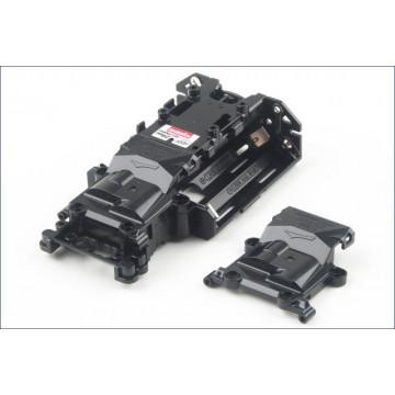 Sasiu MR-03 standard