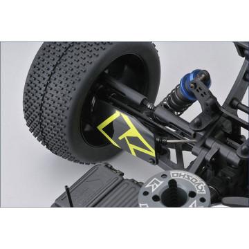 Automodel Kyosho Inferno NEO ST Truggy 1/8 Termic Race Spec T2