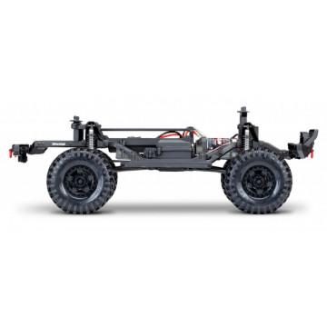 Masini cu Telecomanda Traxxas TRX-4 Sport 1 4