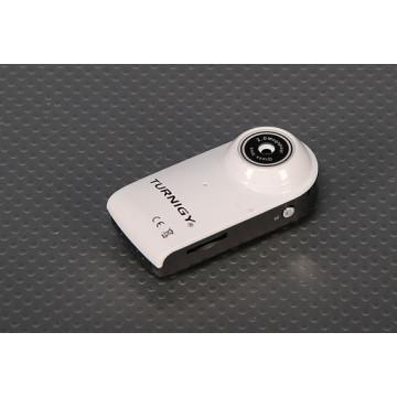 Mini camera foto/video digitala Turnigy TR52DV 30FPS