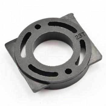 Suport prindere motor pinion 23 dinti pentru automodelul FTX OUTLAW