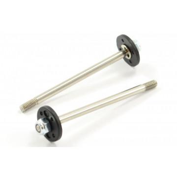 Tije amortizoare fata pentru automodelele Sword/Blade/DT5
