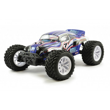 Automodel electric Monster Truck  FTX BUGSTA  4x4 RTR 2.4 Ghz