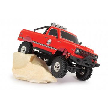 Masina cu telecomanda crawler FTX Outback 4x4 RTR 1