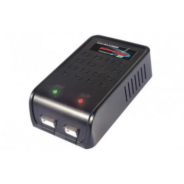 Incarcator Acumulatori LiPo Etronix Powerpal Pocket 2