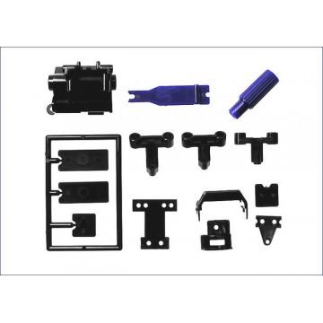 Kit suport motor standard RM