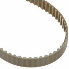 Curea de transmisie dintata OPTIBELT 450-5M/10mm