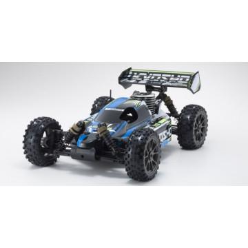 Automodel Buggy 1/8 Kyosho Inferno NEO 3.0 Nitro