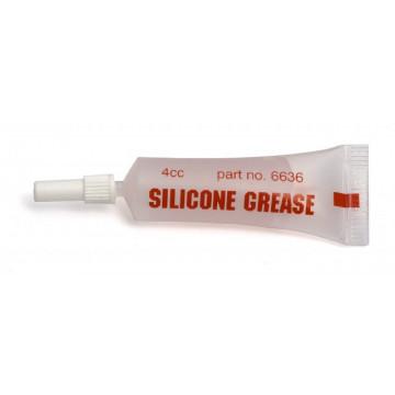 Vaselina siliconica Team Associated, pentru rulmenti unisens