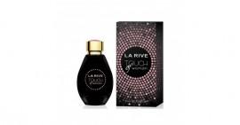 La Rive Touch of woman 90 ml