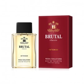 La Rive Brutal Classic Intense edt 100ml