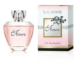 La Rive for Amore - 90 ml edp