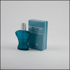 Matcho - Blue Up - 100 ml