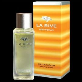 La Rive Woman - edt 90 ml