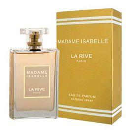Madame Isabelle - edt 100 ml