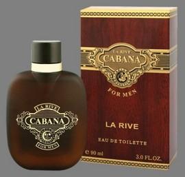 La Rive Cabana - 90 ml edt