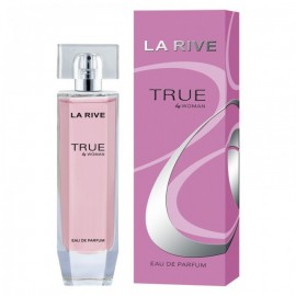 Poze La Rive True by Woman 90 ml