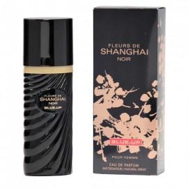 Parfum Blue Up Fleurs de Shangai Noir edp 100 ml