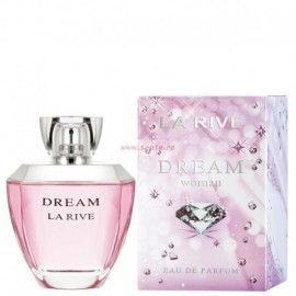 Poze La Rive Dream woman 100 ml
