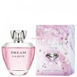 La Rive Dream woman 100 ml