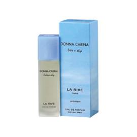 Apa de parfum Donna La Rive 90 ml