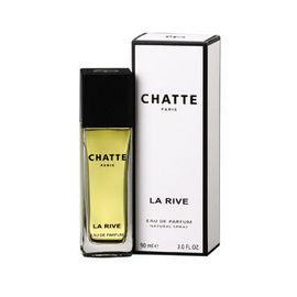 Chatte La rive edp 90 ml