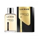 Parfum La Rive Men's World edt 90 ml