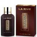 La Rive Elegant Man edt 90ml