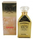 Rich woman - Blue Up - 100 ml