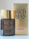 Rich Man - Blue Up