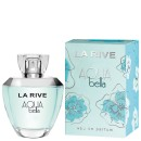 La Rive Aqua Bella - 90 ml edp