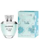 La Rive Aqua Bella - 90 ml edp