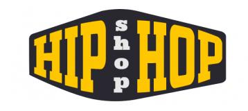 HipHop Style Online-Shop