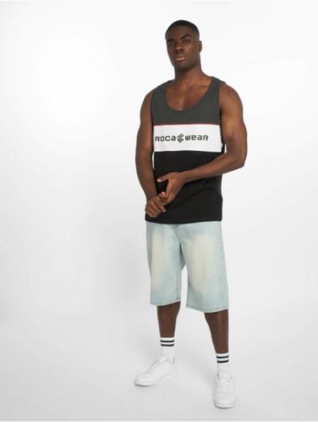 Rocawear Men Short FRI