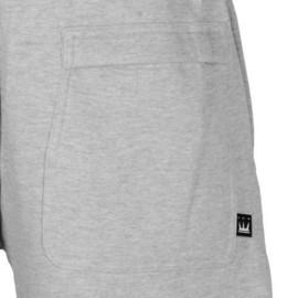 Short Dada Supreme grey