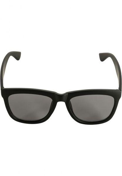 Sunglasses September