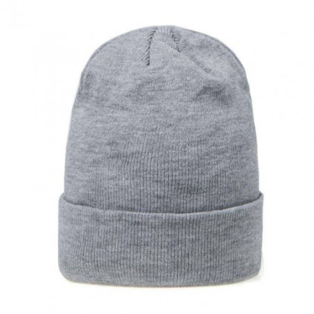 Wintercap Homeboy Bad Hair Beanie grey heather