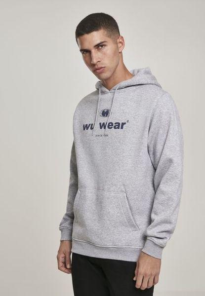 Wu-Wear Since 1995 Hoody