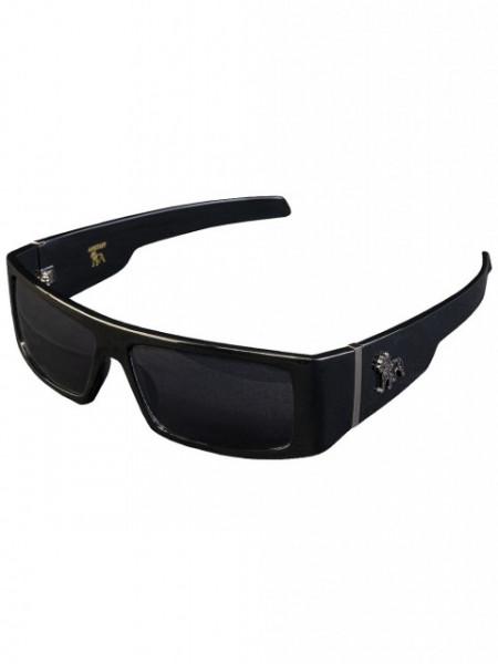 Amstaff Soares sunglasses