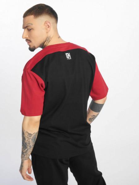 Dangerous DNGRS / T-Shirt DNGRS Trick in black