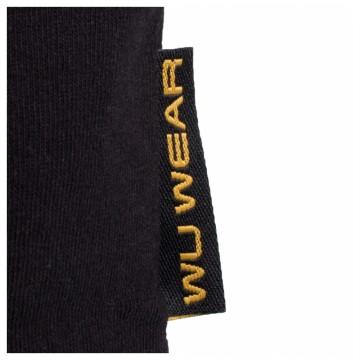 Wu Wear - Wu Tang Clan - I don't wanna go back - Wu-Tang Clan